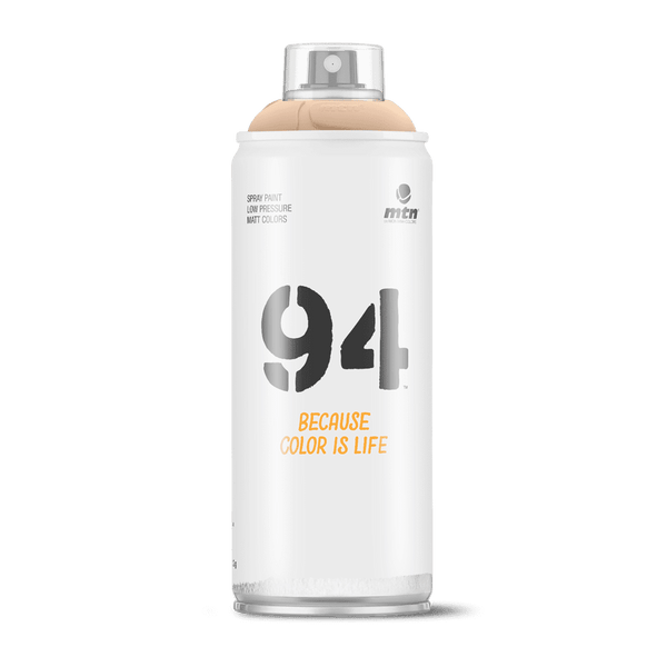 MTN 94 Spray Paint - Dingo Brown | Spray Planet