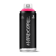 MTN Hardcore Spray Paint - Erika (HRV-4003)