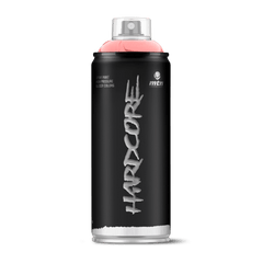 MTN Hardcore Spray Paint - Flamingo (HRV-259)