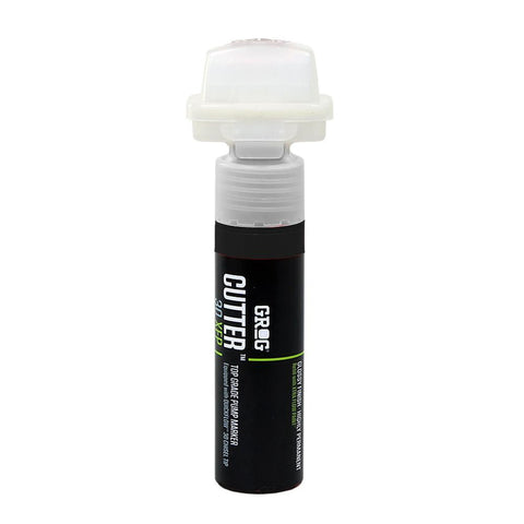 Grog Cutter 30 Paint Marker - 30mm