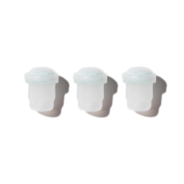 KRINK K-60 Replacement Tips - 3 Pack | Spray Planet