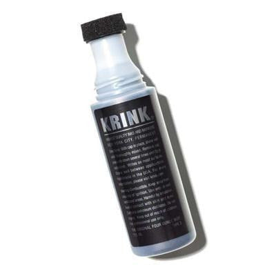 Krink 4oz Mop - Black