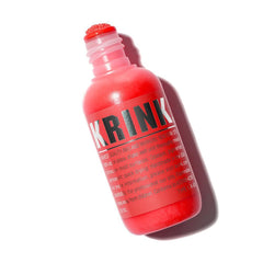 Krink K-60 Paint Marker Squeezer - Red