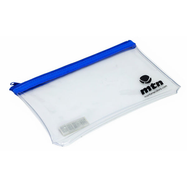 MTN Pencil / Marker Case