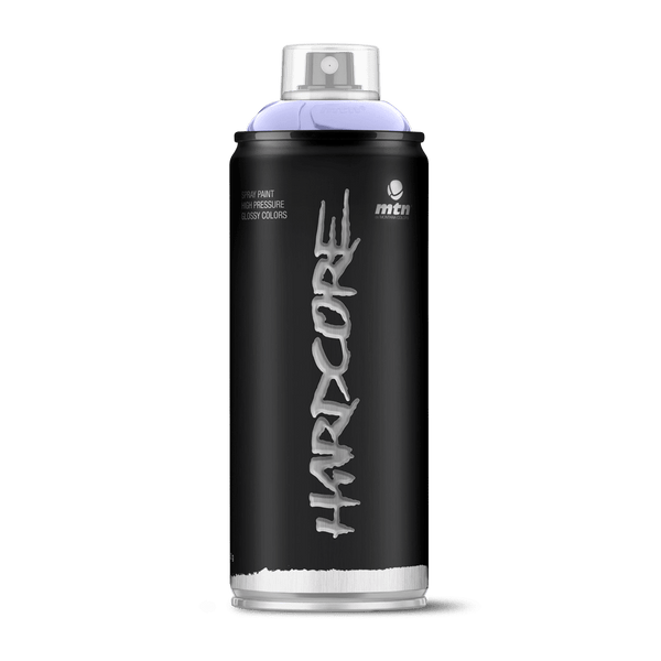 MTN Hardcore Spray Paint - Malva | Spray Planet