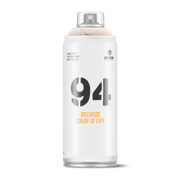 MTN 94 Spray Paint - Penelope Brown | Spray Planet