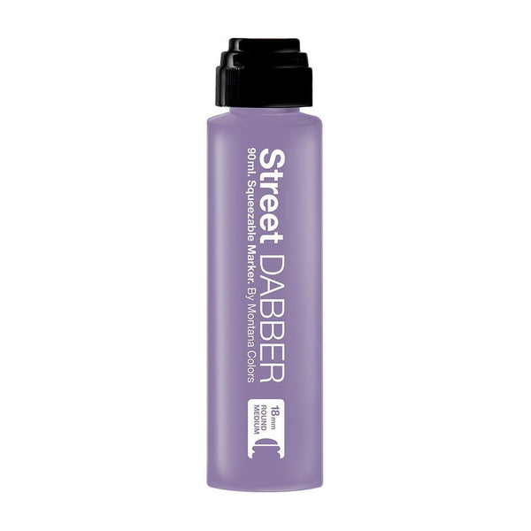 MTN Street Paint Dabber 90 - Blue Violet | Spray Planet