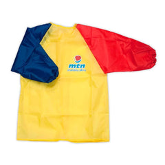 MTN Childrens Apron