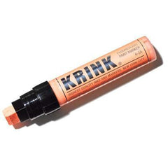 Krink K-55 Fluorescent Water Based Marker