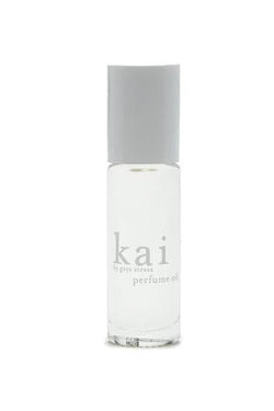 Kai Roll-on Perfume Oil