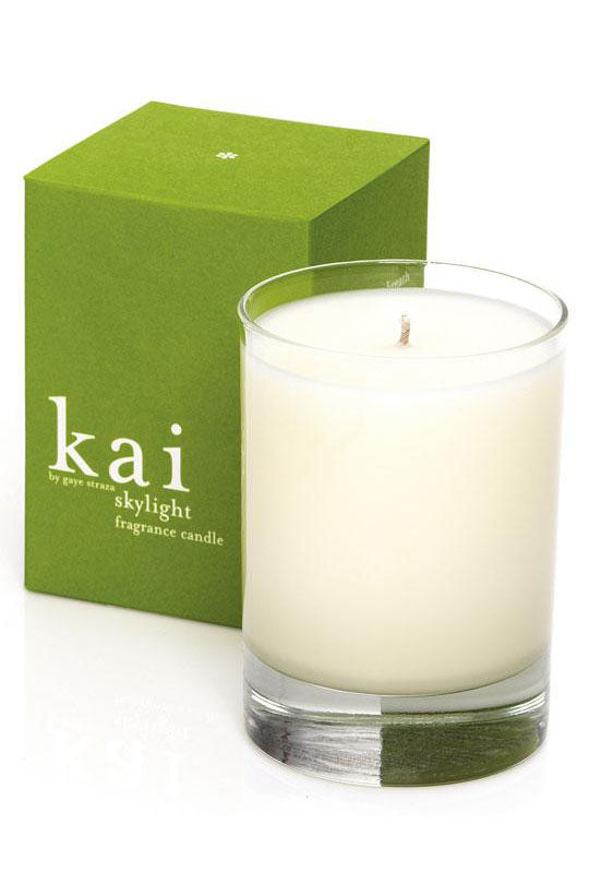 Kai Signature Candle