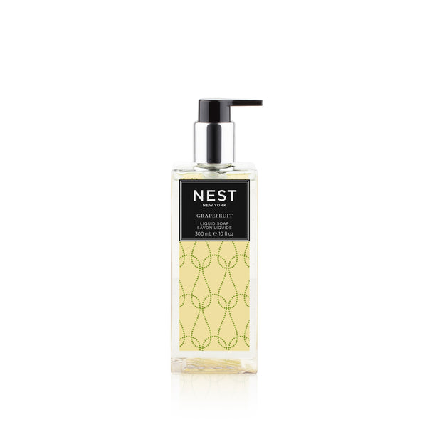 NEST Liquid Hand Soap