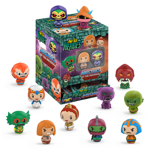 Funko Pint Size Heroes - Masters of the Universe Blind Box