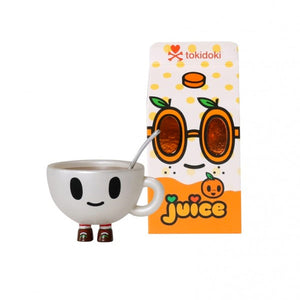 Moofia Breakfast Besties Blind Box Mini Series