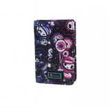 Galactic Dreams Bifold Wallet