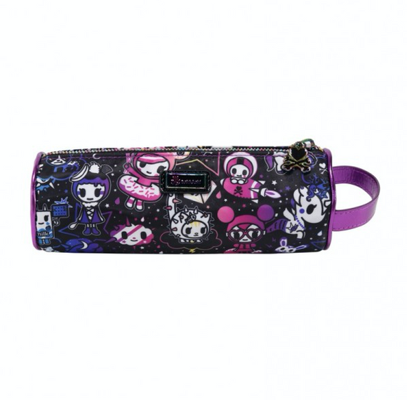 Galactic Dreams Pencil Case