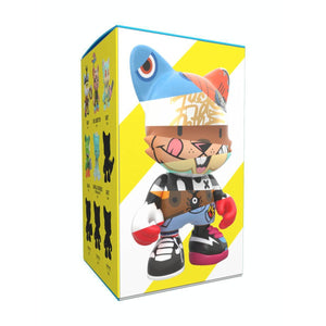 Janky Series One Blind Box