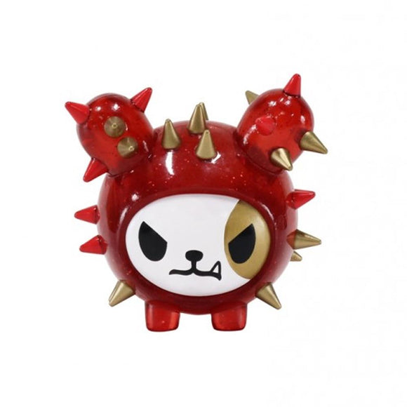 Year of the Dog 2018 Vinyl Figure