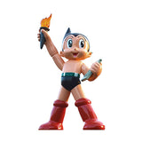"Astro Boy - Statue of Liberty 9"" Vinyl Figure"