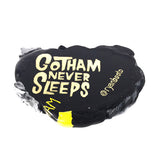 Gotham Never Sleeps (Sweet Dreams Show)