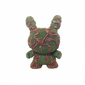 "Growth - Custom 3"" Dunny"