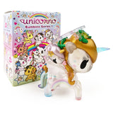 Unicorno Bambino S1 Blind Box Mini Series