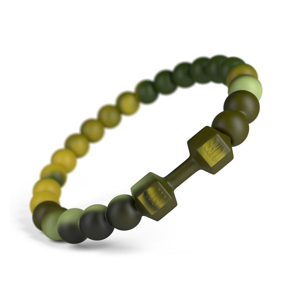 Camo Active FITLIFE™ Bracelet
