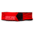 Red FITLIFE™Belt