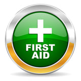 Marine Basic First Aid and CPR AED