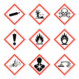 Online Workplace Hazardous Materials Information System (WHMIS) Course