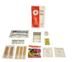 Home/Community First Aid Kits