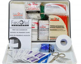 Alberta Workplace First Aid Kit
