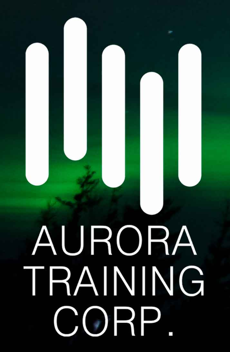 Aurora Training Corp.