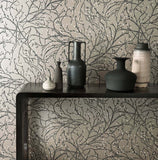 Folium Wallpapers