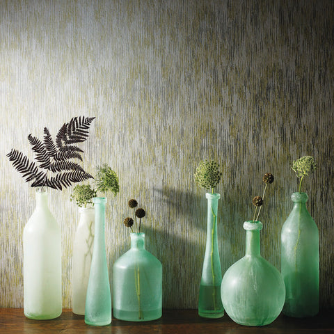 Cascade Wallcovering