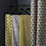 Orsi Decorative Weaves