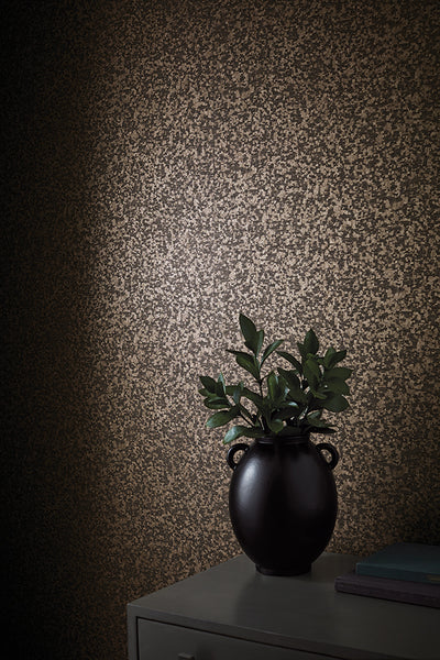Etsu wallcoverings