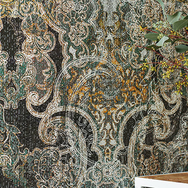 Herbaria Wallcoverings