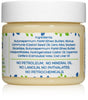 Mummy's Miracle Mummy's Nipple and Lip Balm 2oz All Natural Food Grade To Soothe and Nourish  15.00% Off Auto renew