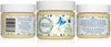 Mummy's Miracle Mummy's Nipple and Lip Balm 2oz All Natural Food Grade To Soothe and Nourish