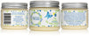 Mummy's Miracle Moringa Baby Vapor Rub 2oz Mild All Natural Chemical-Free For Infants, Kids and Adults with sensitive skin.,