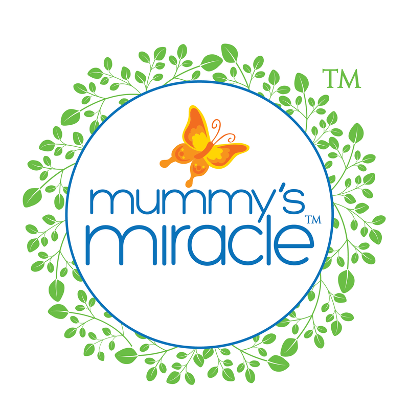 Mummy's Miracle