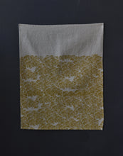 Load image into Gallery viewer, Tea towel - Fungi