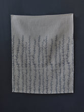 Load image into Gallery viewer, Tea Towel - Sea Grapes