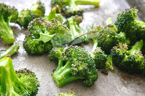 Roasted Broccoli by the pound
