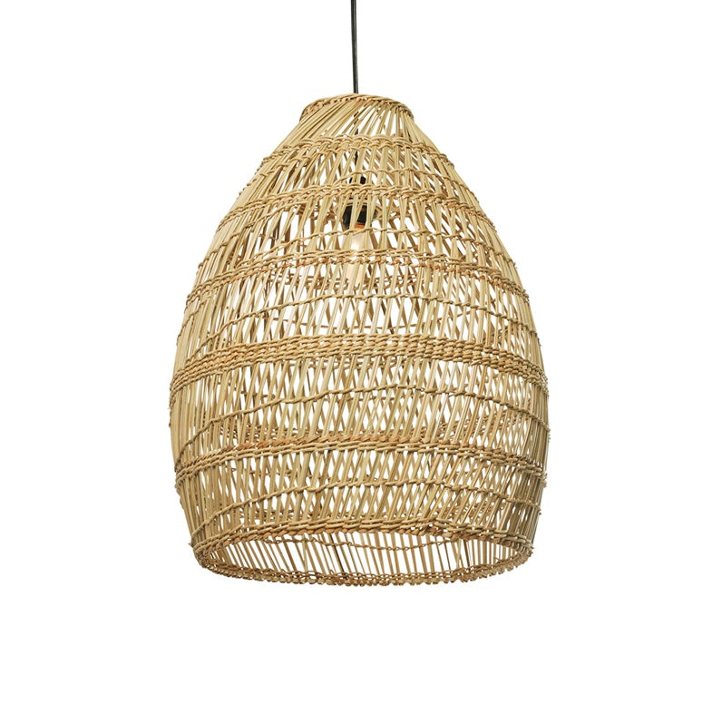 Firth Lamp S Natural