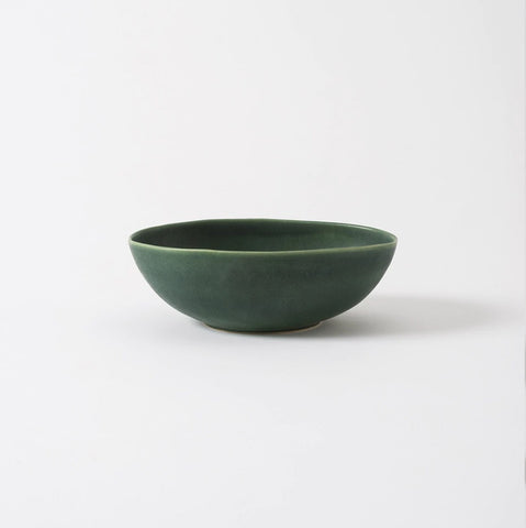 Citta Serena Serving Bowl Nikau S