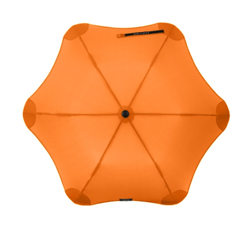 Blunt XS Metro Orange Umbrella