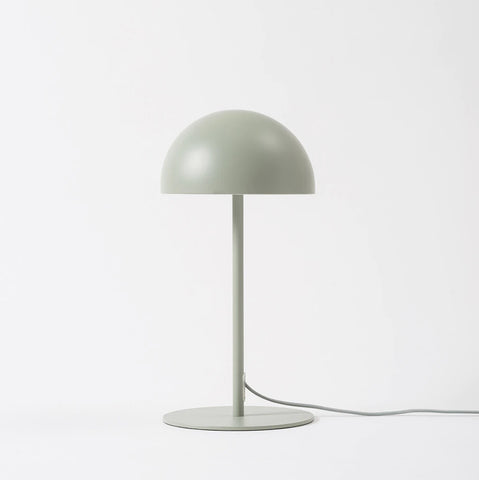 Citta Moon Table Lamp Mint