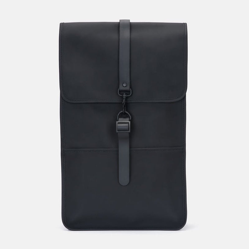 Rains BackPack Black